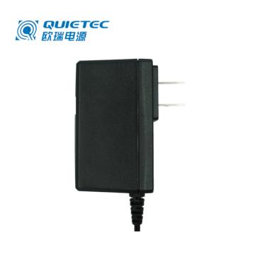 Адаптер питания 12v 1.5a Зарядное устройство