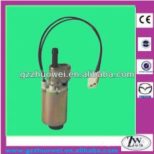 Standard OEM Fuel Pump for Mitsubishi Pajero V31 MR465162