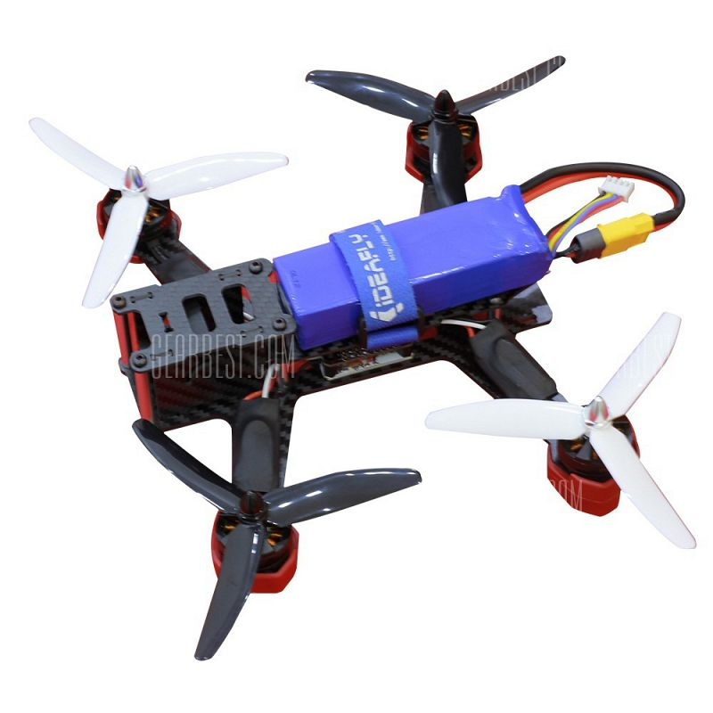RC Drone 210
