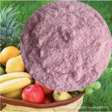 High Purity Soluble NPK Fertilizer (14-14-14, 15-15-15, 17-17-17, 19-19-19, 20-20-20 etc)