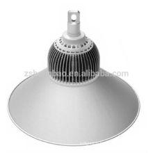 Storehouse Lighting / Warehouse Lighting 150w led highbay light UL listé