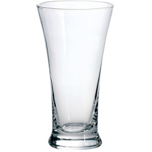 Vidro de 330ml / copo de cerveja / vidro de Pilsner (BG035)