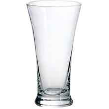 330ml Посуда / Пиво / Стекло Pilsner (BG035)