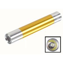 Cadeau promotionnel pour lampe de poche LED Ea06015