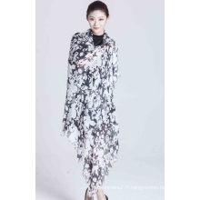 Foulard Fashion 100% Modal