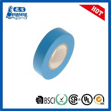 Barato pvc adhesivo cinta aislante de caucho