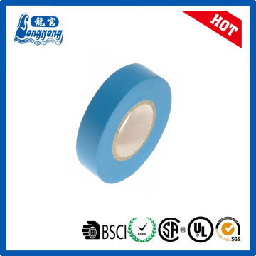 Дешевые электрические адгезивные ленты ПВХ Резиновые