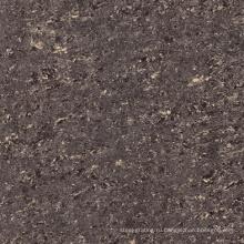 Кристаллов нефрита Керамогранитная плитка для пола Decoration60 * 60 см