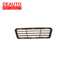 53112-06240 BUMPER GRILLE for Japanese cars