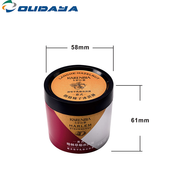 100ml Cup