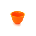 Shock-proof Soft Silicone Bowl for Kids