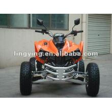 EEC 250cc adult quad bike/atv