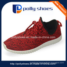 Low Price Best Selling Sport Shoes for Men Brands