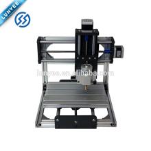 DIY Holz Router CNC 3020 Laser Graviermaschine 30 * 20 CM Arbeitsbereich CNC Maschine, GRBL Steuerantrieb Board PCB Fräsmaschine