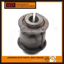 Pièces de rechange de pièces de suspension pour cefiro A32 55136-0M000