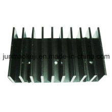Aluminum Heatsink for Vehicle Used