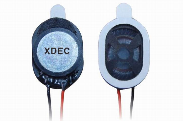 XDEC-1318B-1