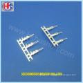 Wholesale Plug Terminals, Line Terminals (HS-OT-0022)