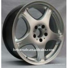 S780 VIA alloy wheel for Benz