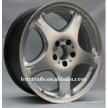 S780 VIA легкосплавные колесные диски для Benz