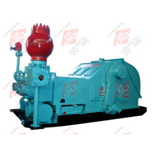 N3NB-1000 Pump Mud