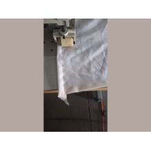 Ultrasonic Surgical Gown Stitching Machine