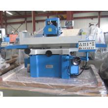 Máquina hidráulica do moedor da superfície do tamanho 400X1000mm Full Auto da tabela de Sga40100ahd