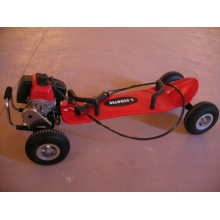 49cc Petrol Motorised Skateboard (et-GSK01)