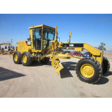CAT140K New Condition Motor Grader Best Seller
