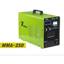 MMA-250 WELDER