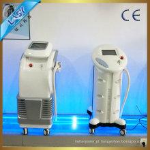 Melhor show de máquinas de beleza ipl rf em Cosmoprof Asia