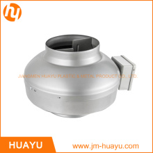 6 Inch Circular Inline Duct Fans (450 M3/H)