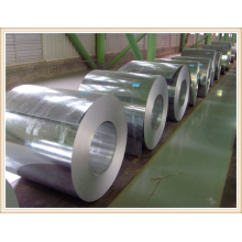 Hot Dipped Galvanized Steel Plate (Q195, Q235, Q345)