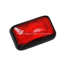 LED Rear Marker Lamp/Rear Position Marker Lamp