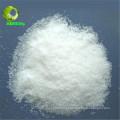 Fabricantes de ácido oxálico lavagem branqueamento industrial de ácido oxálico 99,6%