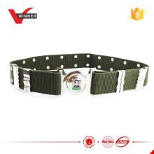 Good Quality Police Duty Belt