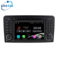 Benz W164 Android Car DVD