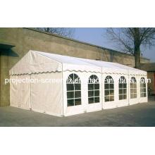 PVC Tent Tarpaulin, Tarp, Truck Tarpaulin