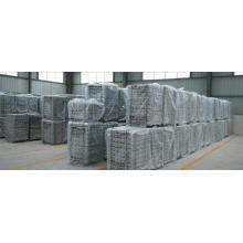 Сплав алюминиевого сплава 99.997% Цена завода