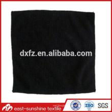 Bulk Custom Microfaser 3m Reinigungstuch Handtuch