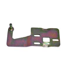 Piezas de electrodomésticos de estampación de metal (soporte 3)