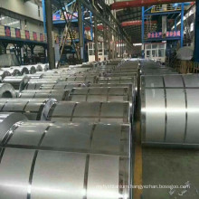 201 304 316 grade 0.3 mm thickness stainless steel coil
