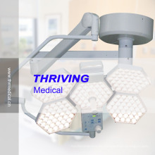 Shadowless Lámpara de funcionamiento de alta calidad (THR-SY02-LED5)