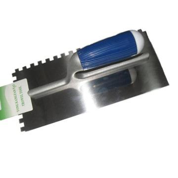 Plastering Trowel (SJIE83009)