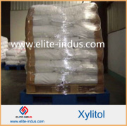 Xylitol Price Low Calories Organic Sweeteners Xylitol powder