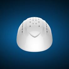 Transcranial 810nm NIR stimulation for brain neuroprotection