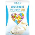 Probiótico sano yogourmet eléctrico fabricante de yogur