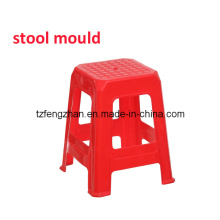 Hot Sale Plastic Stool Mould (3%discount)
