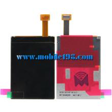 Pantalla LCD para Nokia 8800 Arte Repair Parts