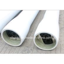 FRP Pressure Vessel Membrane Housing 8040-300psi